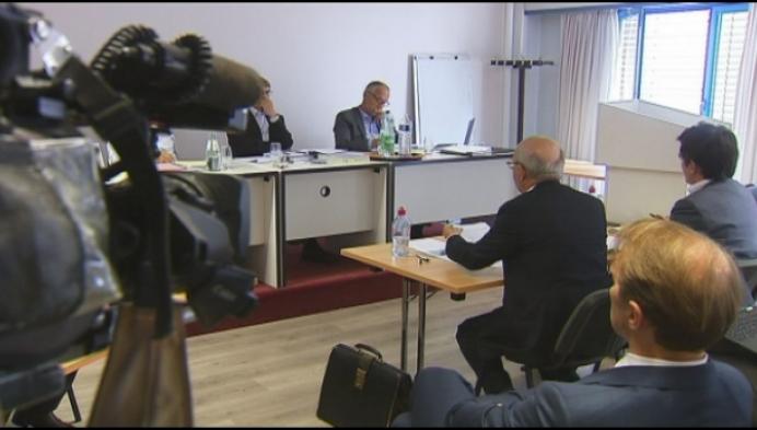 Beerschot vecht licentie KV Mechelen aan