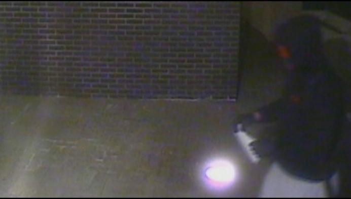 Aangehouden verdachte bommelding Westelse scholen is 39