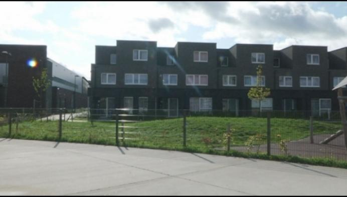 Mechelen gaat 'asociale' domiciliefraude aanpakken