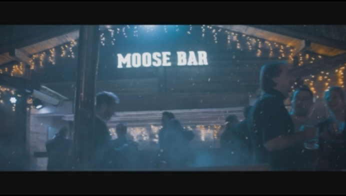 Après-skiconcept Moose Bar komt naar Herentals