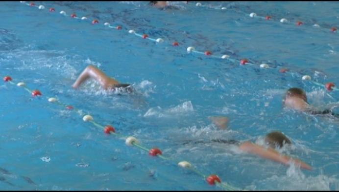 N-VA Nijlen wil referendum rond zwembad
