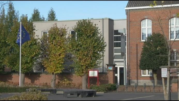 Aster Berkhofbibliotheek sluit: nog 200 ontleningen