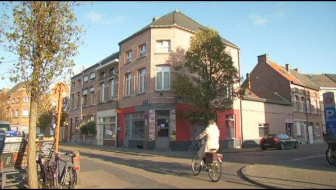 Burgemeester sluit drugscafé in Mechelen definitief