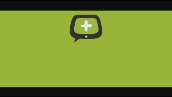 TV Plus wordt gloednieuwe Vlaamse familiezender op kanaal 40
