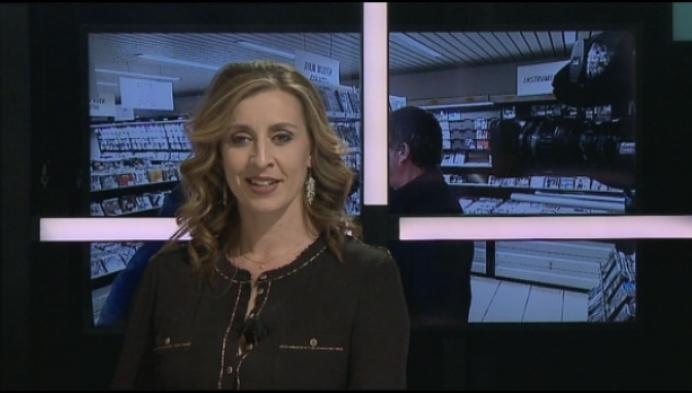 Wouter Torfs neemt RTV-redactie over