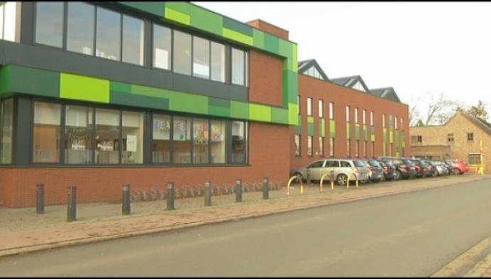 Hoe ziet toekomst van basisscholen Ezaart en Heidehuizen eruit?