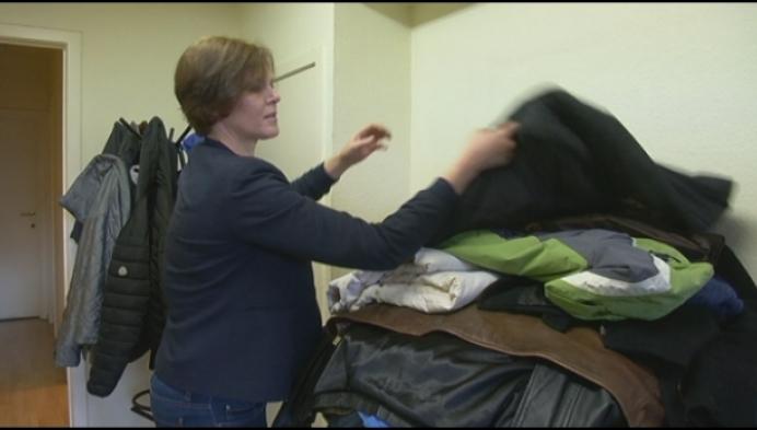 Vlaams Belang Mechelen wil meer bedden voor daklozen