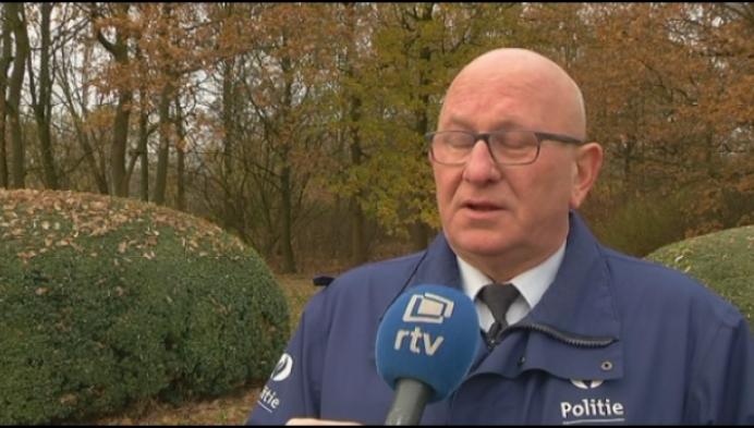 6 woningen op één vooravond leeggeroofd in Meerhout