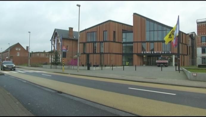 """Lille stelt meerjarenplan voor: """"Aandacht voor alle dorpen"""""""