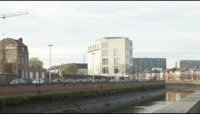 Geen lage-emissiezone voor Mechelen en Willebroek