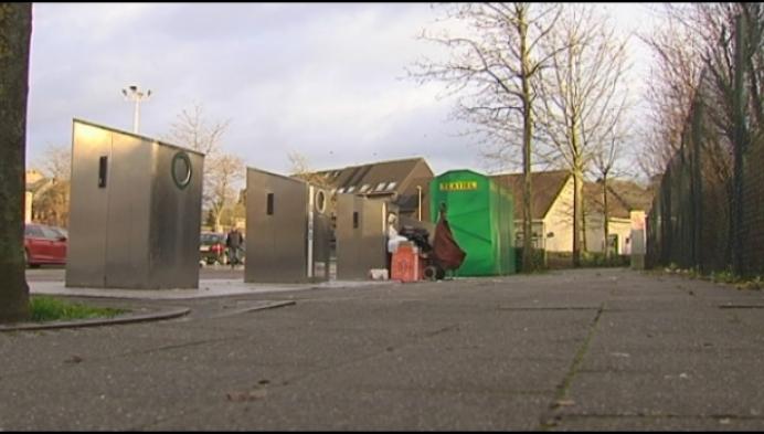 Vlaams Belang Lier wil doorlichting diftarsysteem