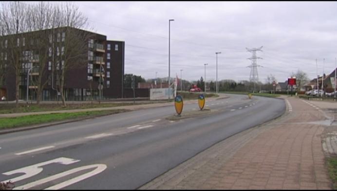 2 ongevallen met fietsers op Herenthoutseweg op 1 dag