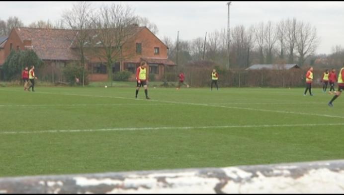Haalt KV Mechelen play-off 1 ondanks tegenslagen?