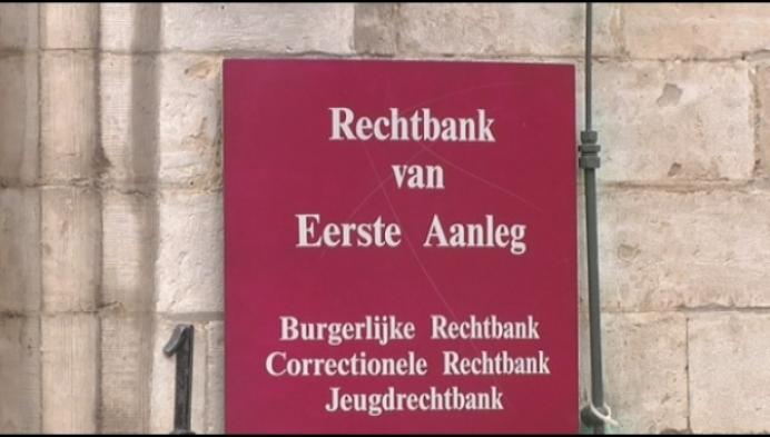 5 jaar cel voor pedofiel uit Puurs-Sint-Amands