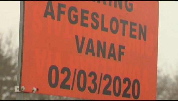 Aanleg pendelparking station Nijlen kan voor hinder zorgen