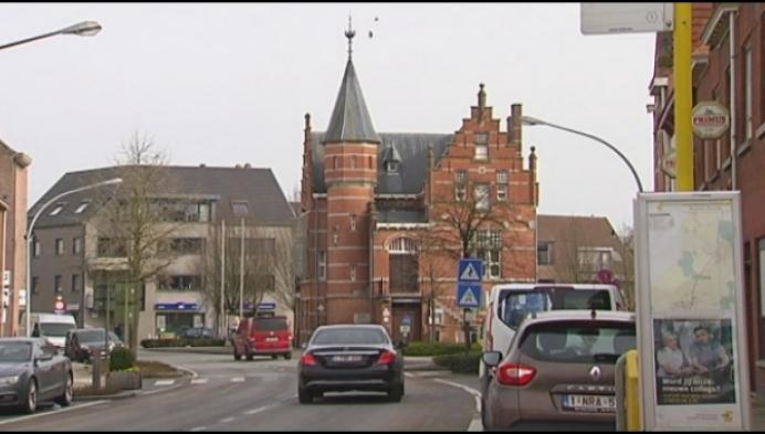 Poppelaars niet ongerust over corona in Tilburg