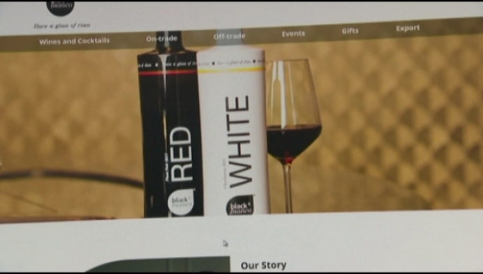 Drugsdode door wijn: geen andere flessen gevonden