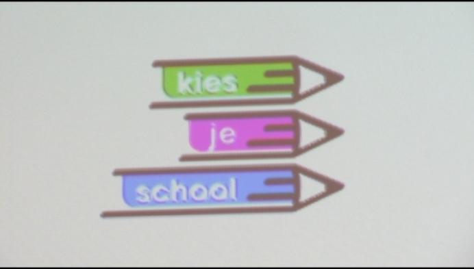 Mechelse ouders kunnen kinderen nu online inschrijven voor school