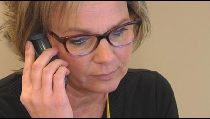 Imelda ziekenhuis opent zorgtelefoon voor personeel