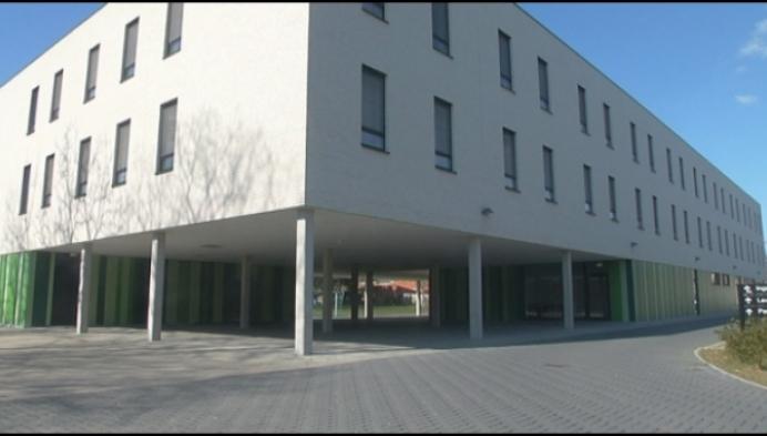 Turnhouts internaat wordt zorgcentrum voor coronapatiënten