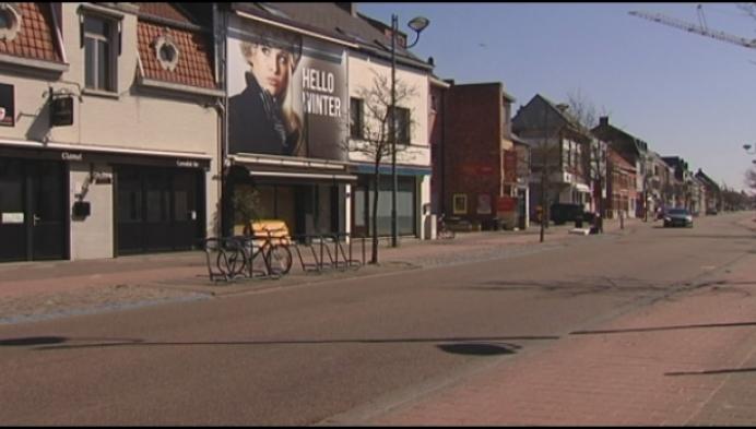 Politie stopt privéfeest in brasserie Oud-Turnhout