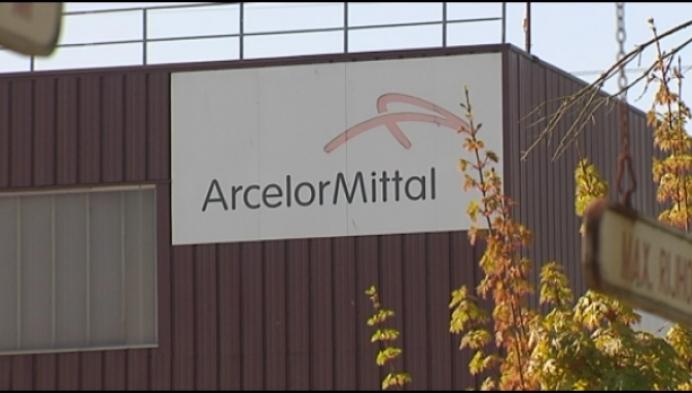 47-jarige komt om bij arbeidsongeval ArcelorMittal