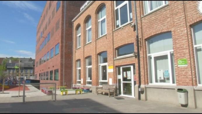 Basisschool Ursulinen terug dicht: kleuter mogelijk besmet
