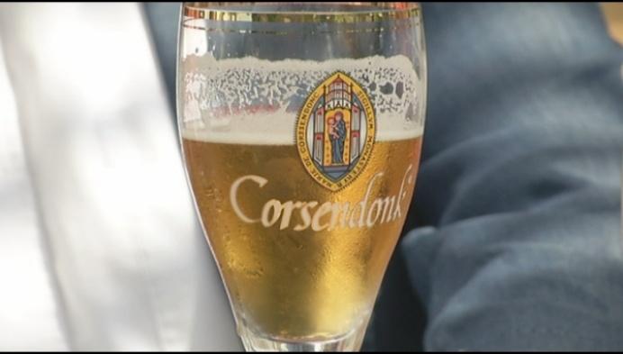 80 procent omzetverlies voor Corsendonk tijdens coronacrisis