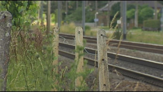 """3 zelfdodingen aan spoor in Mol: """"Meer hulpverlening nodig"""""""