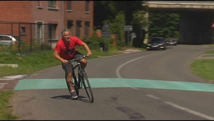 Geel zoekt oplossing voor aansluiting fietsostrade