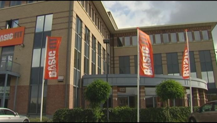 Antwerpse klanten niet meer welkom in Mechelse fitnesszaken