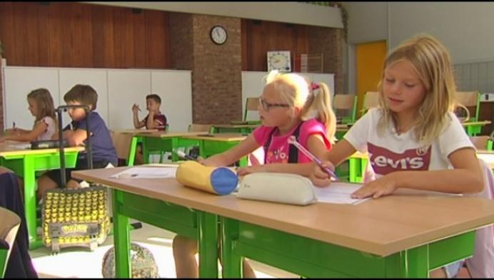 Zomerschool in Duffel van start met wachtlijst