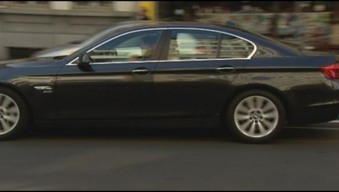 Burgemeester liet al 3 patserauto's in beslag nemen na overlast