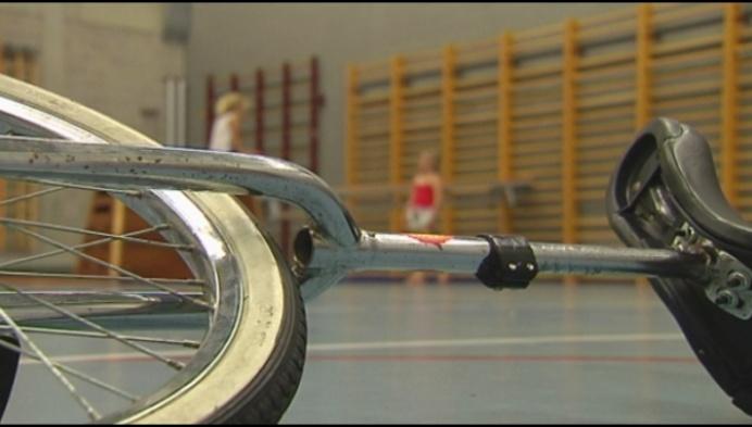 Circuskamp in De Mixx Herselt preventief stopgezet