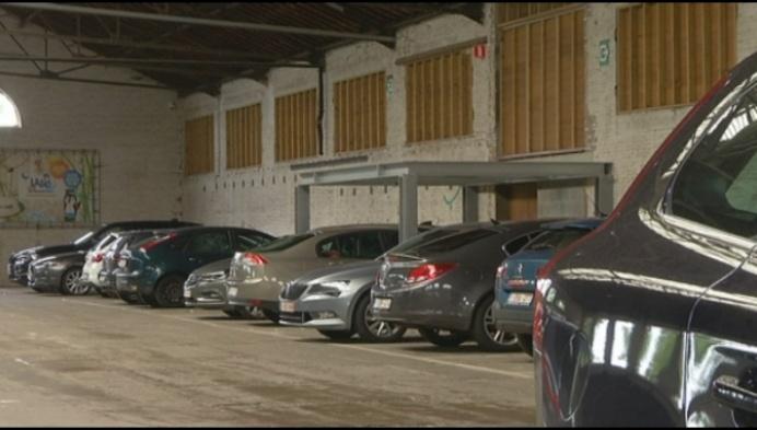 Kinderen van 11 vandaliseren geparkeerde auto's in Lier