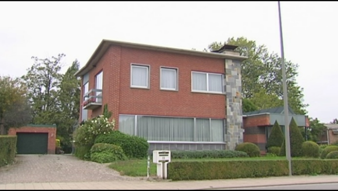 77-jarige vrouw uit Tisselt overleden: parket doet oproep naar getuigen