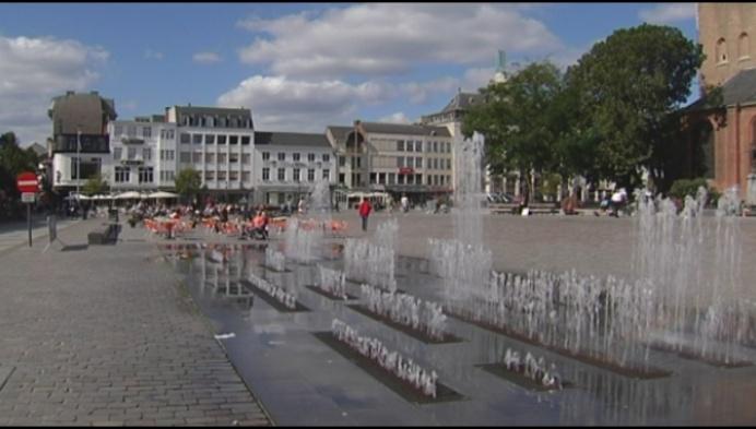 """Geen pizzeria's en kapsalons meer in Turnhout: """"Gevarieerd aanbod is nodig"""""""