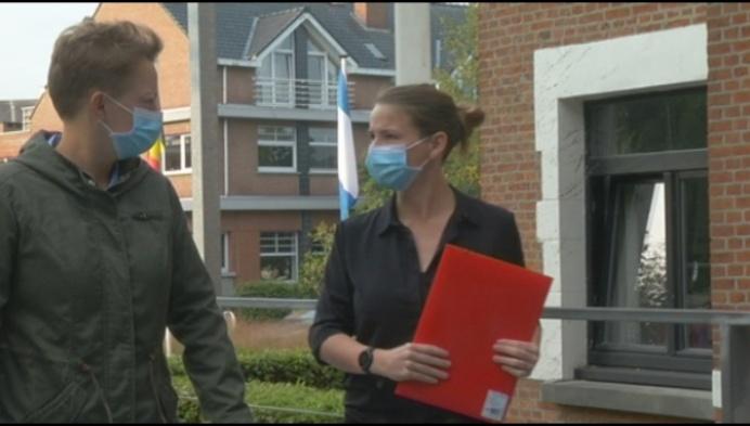 280 bezwaarschriften tegen appartementen aan Roddam