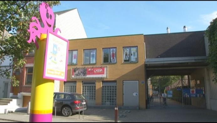 Kleuterschool Lyceum Mechelen dicht tot woensdag door corona