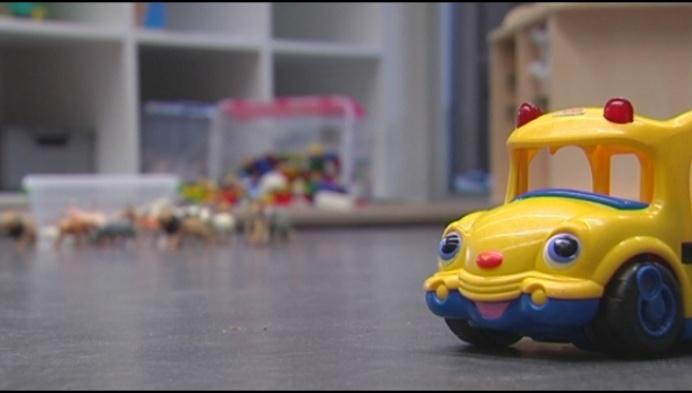 Provincie wil schooluitval in Turnhout terugdringen