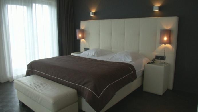 """Mechelse hotels: """"Toestand is gewoonweg dramatisch"""""""