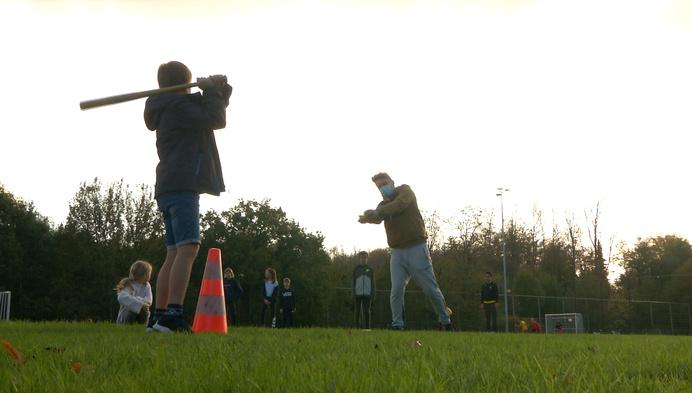 Jeugdkampen Herentals gaan door met aangepast programma