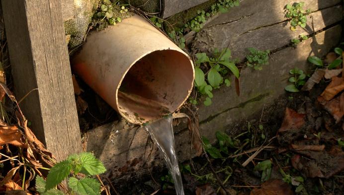 Heist-op-den-Berg gaat komende jaren veel nieuwe riolen leggen