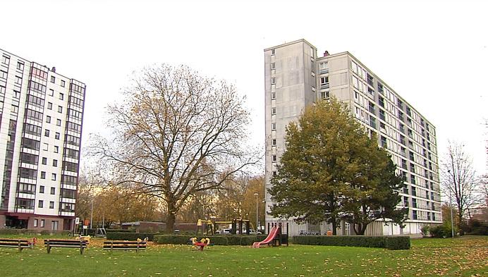 Avondklok vanaf 22u00 in Willebroek na overlast