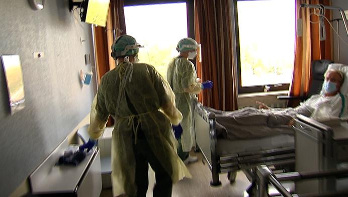 Kempense PVDA gaat 'toeteren' voor gezondheidszorg