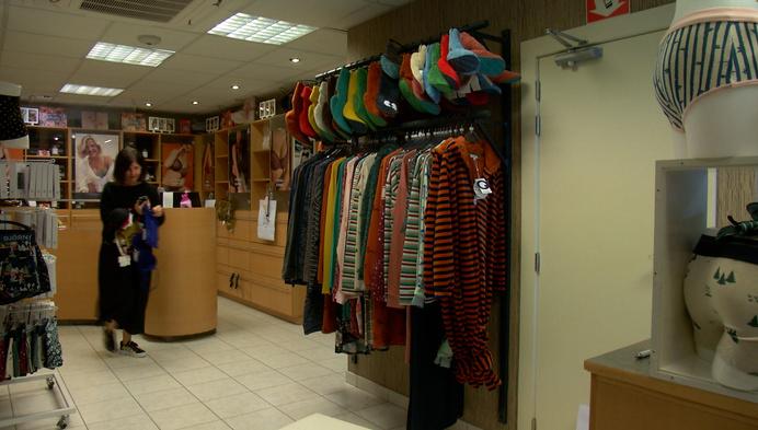 """Mechelen Meemaken: """"Maak winkelen op afspraak mogelijk"""""""