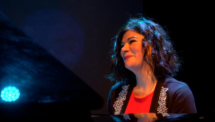 Heistse pianiste stelt nieuw album via livestream voor