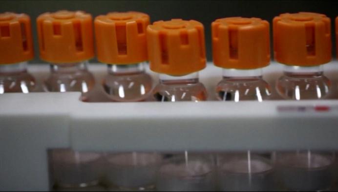 Vaccinatie best per huisartsenwachtpost zegt UA