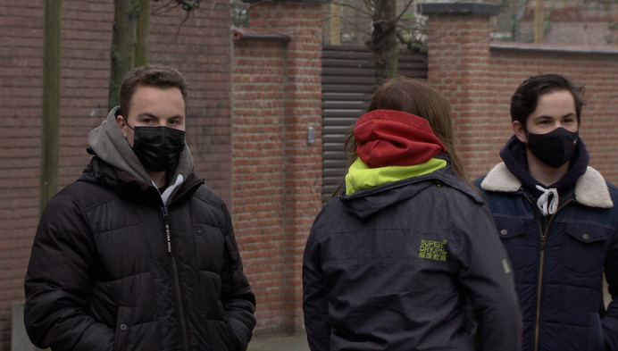 Organisator Herentalse zomerbar vraagt extra tijd voor uitbetaling jobstudenten