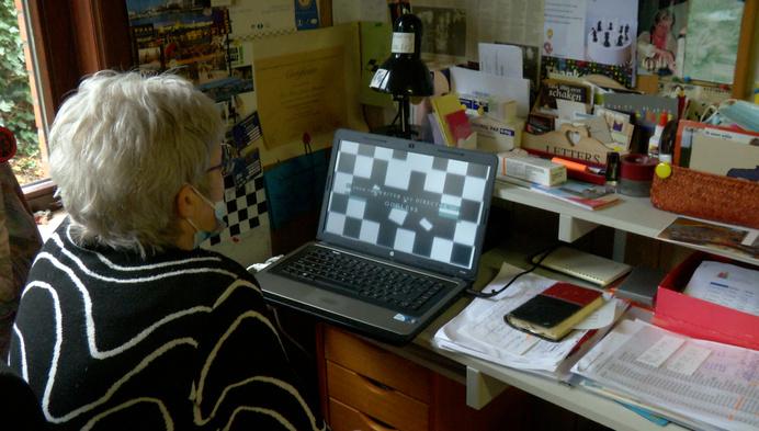 Netflix-serie doet Mechelse schaakclubs en -winkels floreren